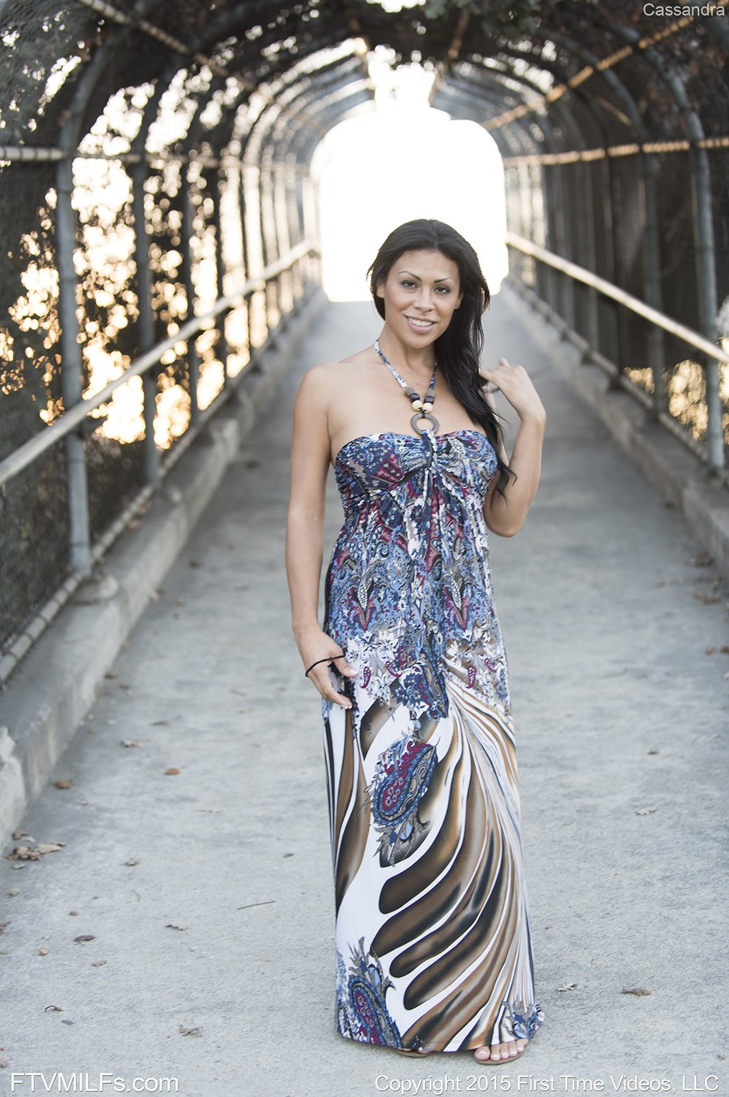Nadia Aboulhosn!! I absolutely love her blog!!!! | Curvy girl fashion, Plus size fashion for